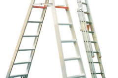 A-Frame-Ext-ladders