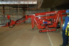 RA21-Electric-Tracked-Boom