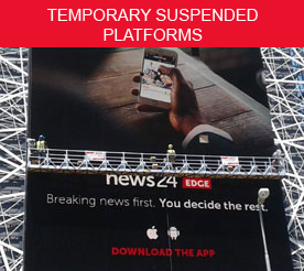 Hire _ Temporary-Suspended-Platforms
