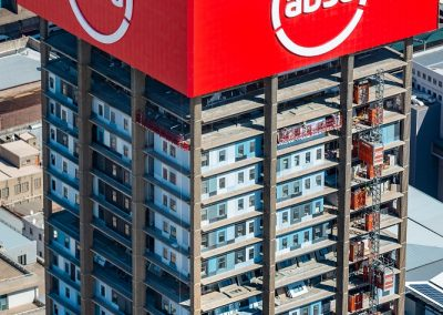 Absa-Towers-Main-Redevelopment_190909_0935-Web